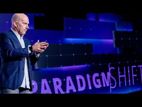 Why We're Still Underestimating Artificial Intelligence – Andrew McAfee