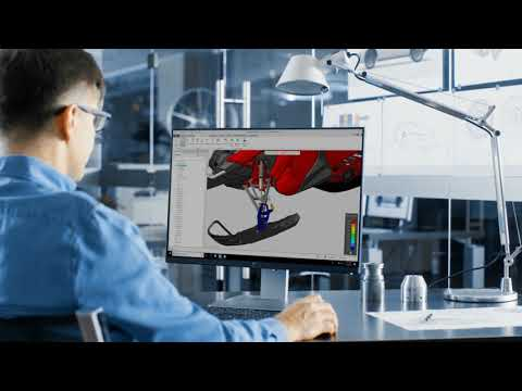 PTC Adds Artificial Intelligence and Generative Design Capabilities ...