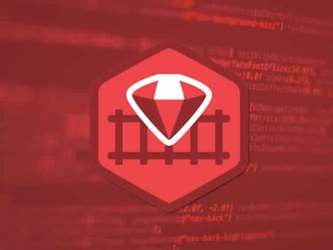 4.Ruby on Rails course  : Models : Creating our first model