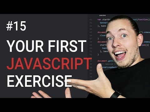 15: Exercises in JavaScript | Create a Calculator Using JavaScript | JavaScript Tutorial | mmtuts