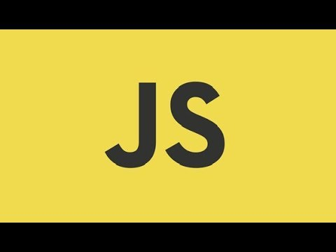 JavaScript Basics Tutorial