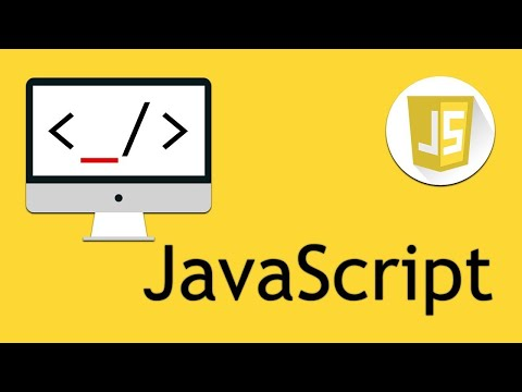 The Complete JavaScript Course 2018 !!! Part 3/3