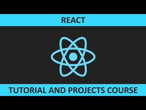 React Course - Lecture -12 - Use Javascript in JSX
