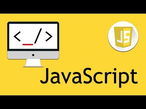 The Complete JavaScript Course 2018 !!! Part 1/3