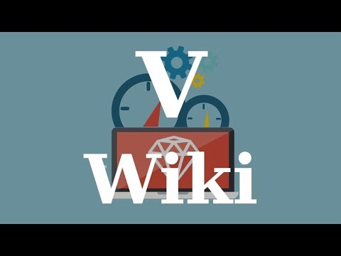 Learn Ruby on Rails Part 5: Building a Wiki Clone