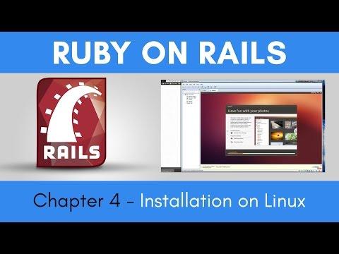 AI Web Tools | ruby on rails | AI Web Tools