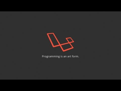 Laravel 3 Tutorials