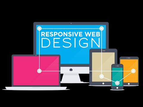 The Ultimate Responsive Web Design Tutorials for Beginners