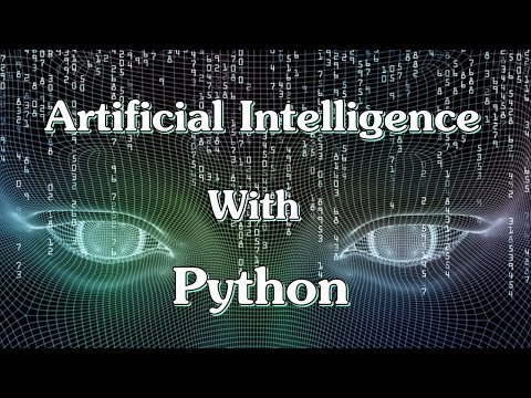 Artificial Intelligence with Python - Sequence Learning